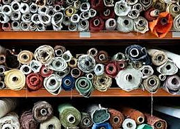 sewing contractor,cut and sew,textiles,sewing company,