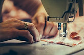 sewing comany,sew and cut,sewing contractor,contract sewing,sewing company,industrial sewing