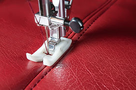 contract sewing,sewing company,sewing contractor,cute and sew,industrial sewing, sewing