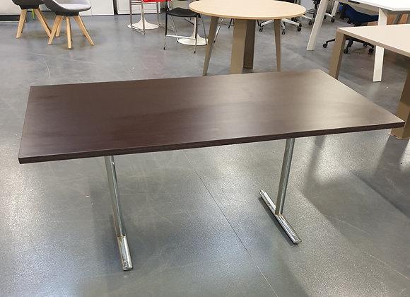 Table rabatable
