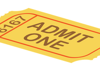 ticket-576228_960_720.png