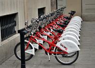 bicycles-1306298_960_720.jpg