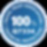 FinancialLogoPrintBlue-Q7334.png