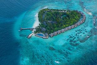 AerialShot3x2.jpg