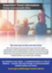 FCO-Poster-1.jpg