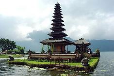 indonesia-1578647_960_720.jpg
