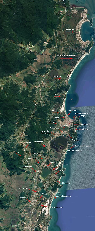 Mapa-de-Garopaba.png