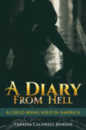 A_Diaryfrom_hell (1).jpg