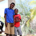 Imagine partnership:  introducing Haiti Mama