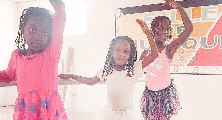 princess ballet class.JPG