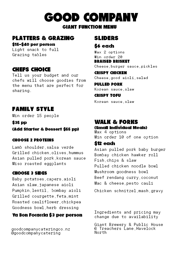 GIANT FUNCTION MENU_MARCH.png