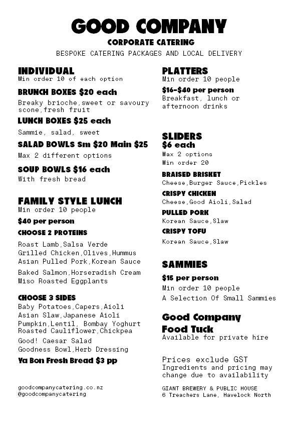 Corporate Catering Menu_July.jpg
