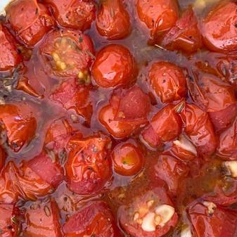 Braised Tomatoes.jpg