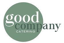 Good company catering FINALgreen copy.jp