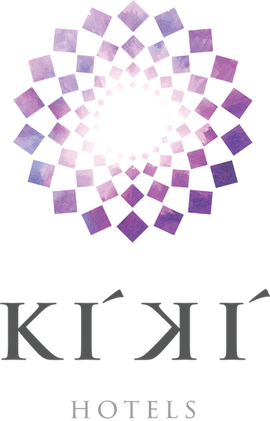 KIKI HOTELS BY ETOS LOGO SMALL.png