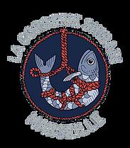 logo-corderie-txtclair-sansfond.png