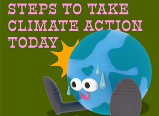 Climate Five launches