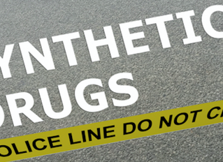 The Dangers of a Blanket Ban on Synthetic Drugs