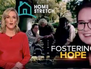 Historic win for Home Stretch campaign!