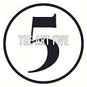 Art Five logo full black.jpg