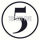 Art Five logo full black.jpg