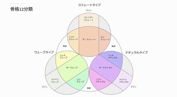 5771D493-DDC3-478B-9594-0A9648D3FD70.jpe