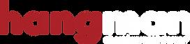 Hangman Logo - Red+White.png