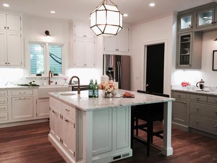 Caroline Kitchen.jpg