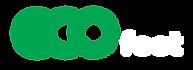 Eco Logo_white text.png