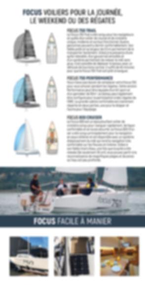 E-TechBoats_2020_FR-webversion35.jpg
