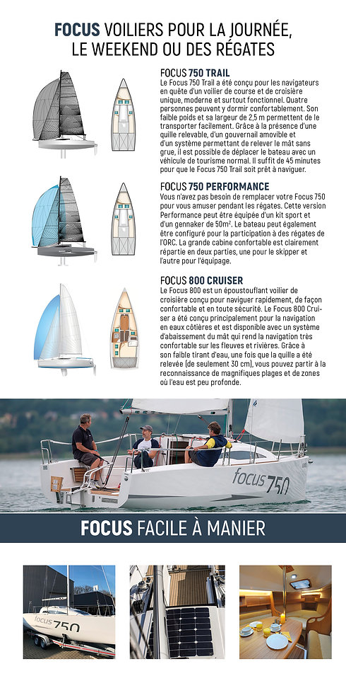 E-TechBoats_2020_FR-webversion35.jpg