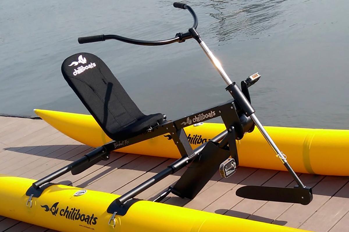Chiliboats_Bikeboat_Rec_Y_7.jpg