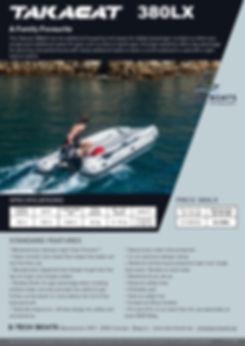 ETB_Brochure_Takacat_EN_Pagina_4.jpg