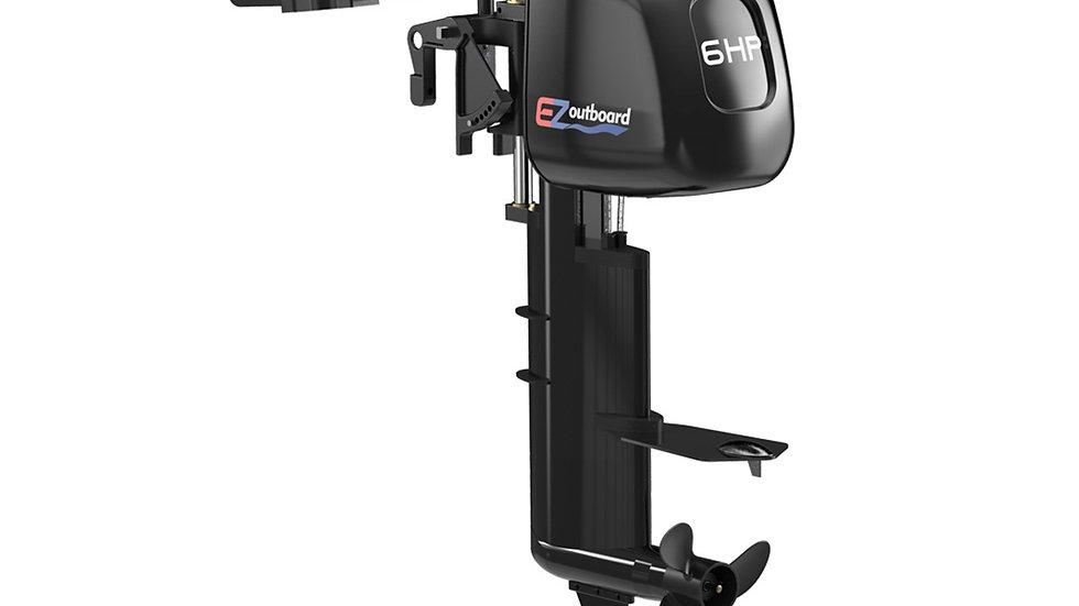 EZ Outboard EZ-S06-T
