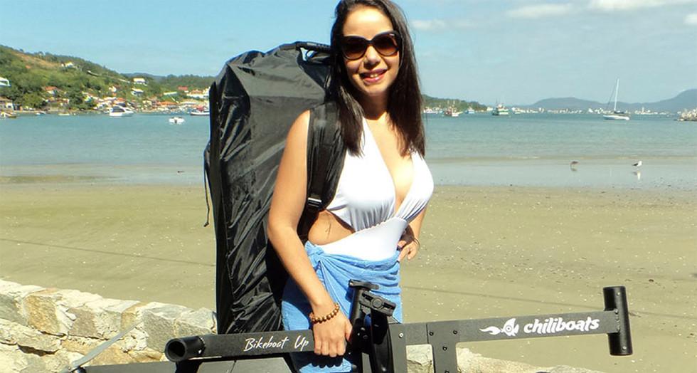 Chiliboats_Bikeboat_Up.jpg