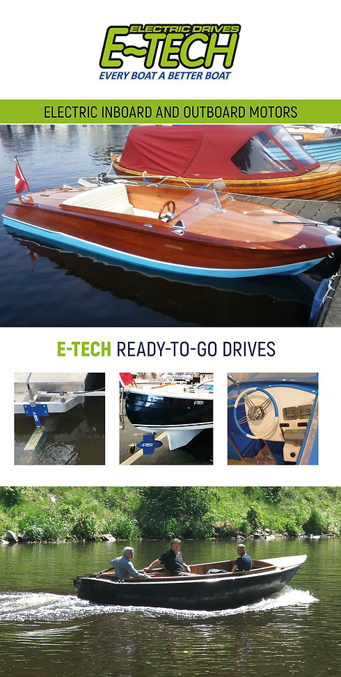 E-TechBoats_2020_EN-webversion12.jpg