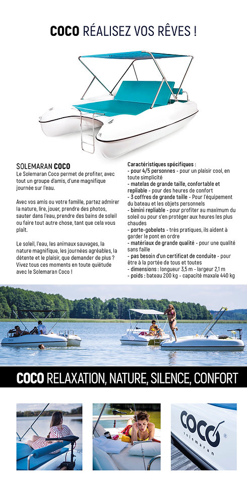 E-TechBoats_2020_FR-webversion25.jpg