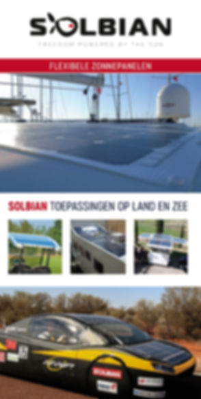 Solbian_2020.jpg
