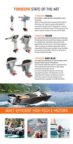 E-TechBoats_2020_EN-webversion29.jpg