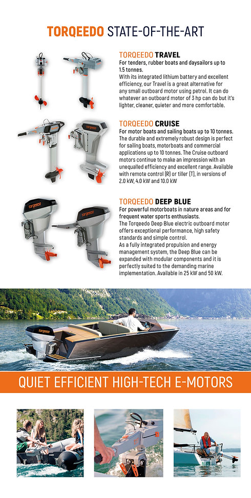 E-TechBoats_2020_EN-webversion29.jpg
