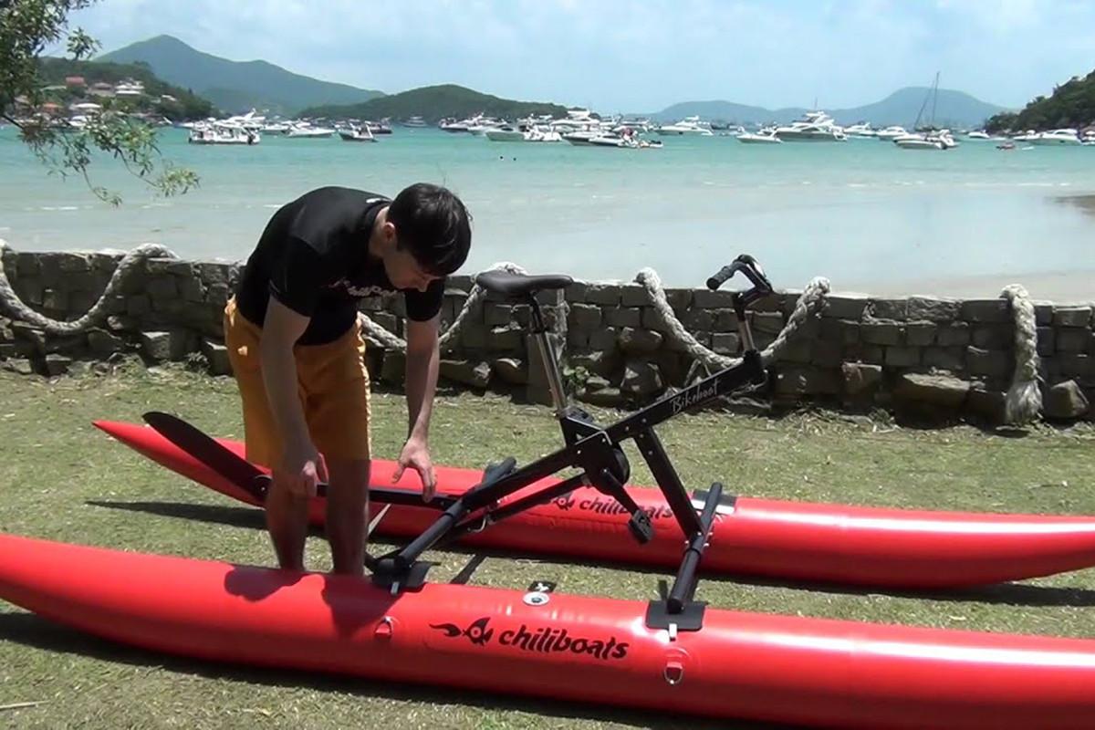 Chiliboats_Bikeboat_Up_R_17.jpg