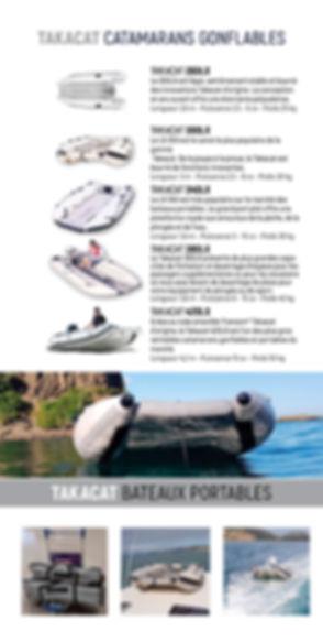 E-TechBoats_2020_FR-webversion27.jpg