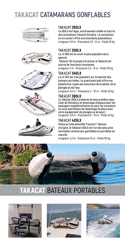 E-TechBoats_2020_FR-webversion27.jpg