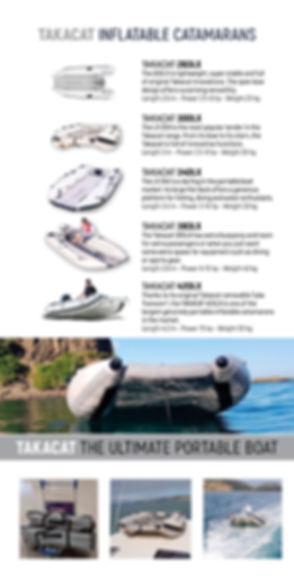 E-TechBoats_2020_EN-webversion27.jpg