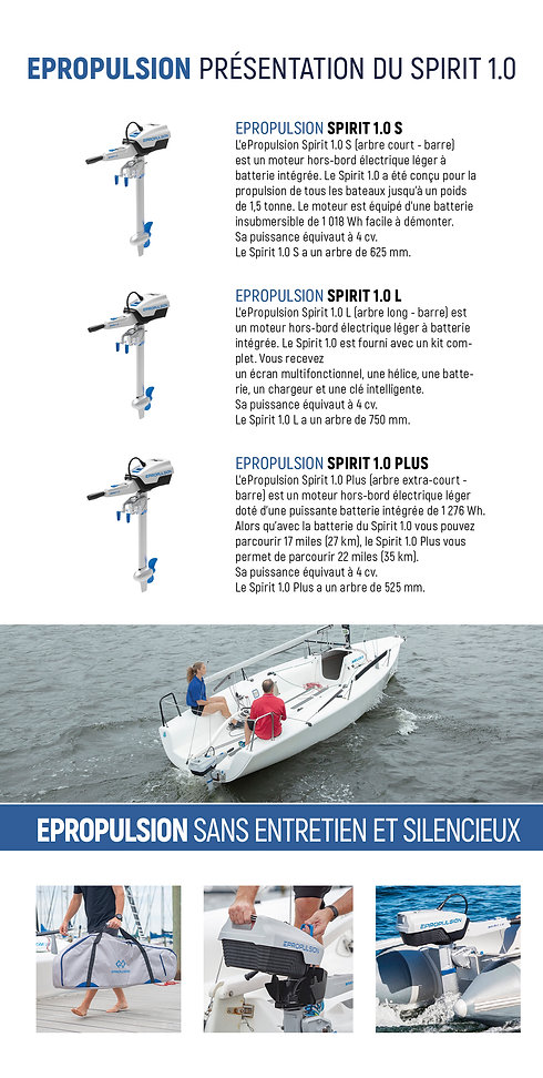 E-TechBoats_2020_FR-webversion11.jpg