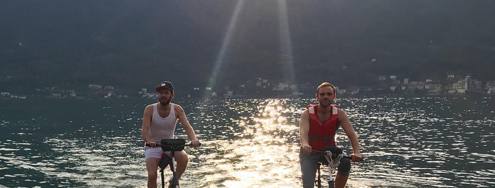 Chiliboats_Bikeboat_Up_R_22.jpg