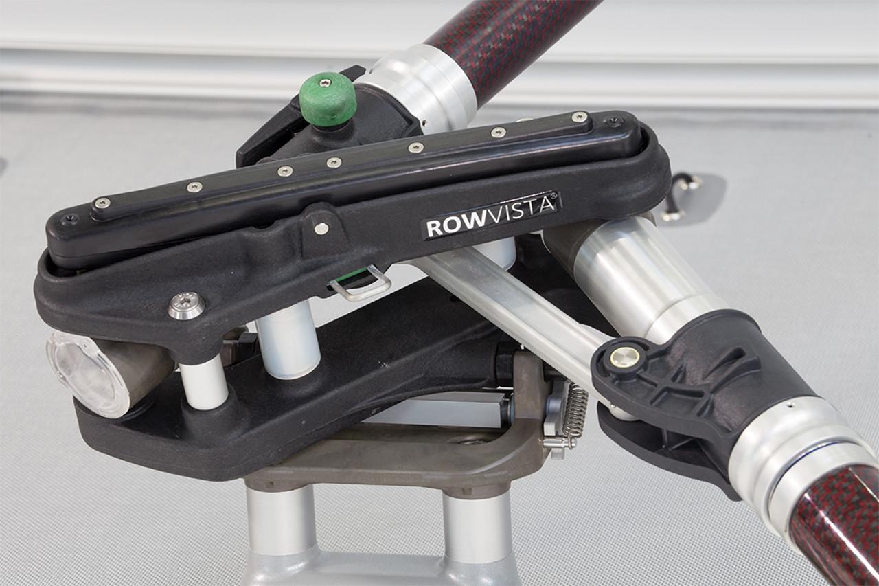 XCAT Basic RowVista - 6