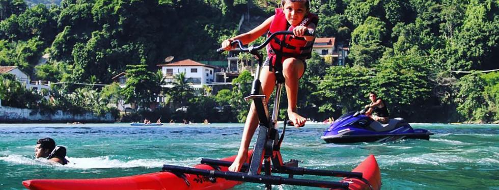 Chiliboats_Bikeboat_Up_R_5.jpg