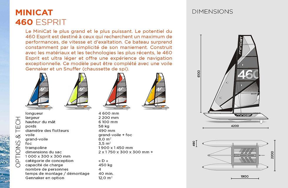 Minicat_460_FR_Pagina_2.jpg