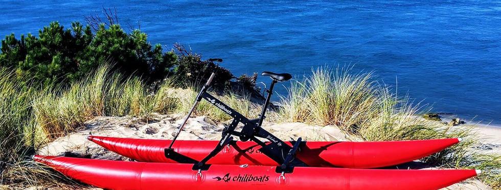 Chiliboats_Bikeboat_Up_R_2.jpg